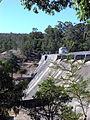 Mundaring Weir SMC1.jpg