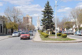 Municipalidad de Pringles (4).JPG