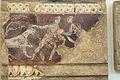 Mural painting, ca 100 BC, Delos, 143472.jpg