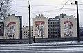 Murals, Leningrad (31901585472).jpg
