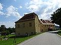 Murmühle Judendorf 2.jpg
