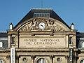 Musée national de céramique (Sèvres) 04.jpg