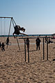 Muscle Beach, Santa Monica (5847211263).jpg