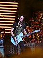 Muse at Lollapalooza 2007 (1015561300).jpg