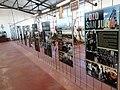 Museo MWINAS imágenes del interior..jpg