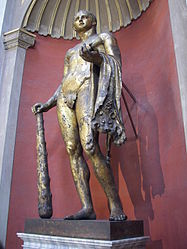 Museo Pio-Clementino Heracles.jpg