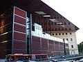 Museo Reina Sofía, Edificio Jean Nouvel.jpg
