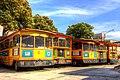 Museo de los ferrocarrileros 8 - panoramio.jpg