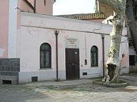Museo diocesano sorrentino-stabiese 1.jpg