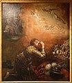 Museu Alberto Sampaio-Frei Manuel dos Reis - Dom Afonso Henriques-Batalha de Ourique.jpg