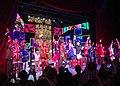 Musical Kinky Boots in Operettenhaus, Hamburg, Germany (May 2018) - 05.jpg