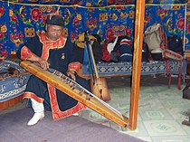 Musicien traditionnel mongol.JPG