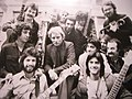Musiciens tournée 1978 Hallyday.jpg