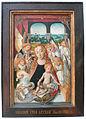 Muttergottes mit musizierenden Engeln um 1490.jpg