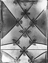 muur- en gewelfschilderingen - arnhem - 20024709 - rce