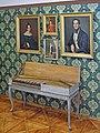 Muzeum-Rumburk-Stradal-Clavichord-3.jpg
