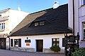 Muzeum Prasy Śląskiej w Pszczynie 2.JPG