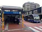 MyCiti BRT Adderley station (21812360016).jpg