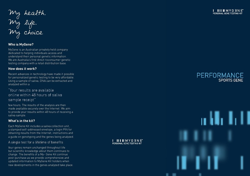 File:MyGene Sports Gene Test Customer Brochure pdf