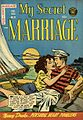 My Secret Marriage No 21 Superior, 1956 SA.jpg