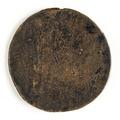 Mynt, renässans - Skoklosters slott - 110695.tif