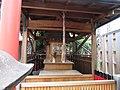 Myotoku Inari-daimyojin kyoto 007.jpg