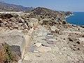 Myrtos Pyrgos 50.jpg