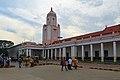 Mysore Junction railway station 04.jpg