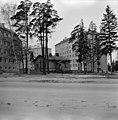 Näkymä Mannerheimintieltä Pihlajatielle - N8264 - hkm.HKMS000005-km0000m6ni.jpg