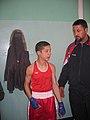 Né le 8 janvier 1996 est un boxeur tunisien.jpg