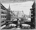 Nürnberg Barfüßebrücke c1730.jpg