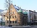 Nürnberg Zeugaus von Südwesten.jpg