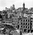 Nürnberg im April 1945 16.jpg