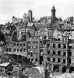 Nuremberg Germany Tours