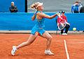Nürnberger Versicherungscup 2014-Polina Vinogradova by 2eight DSC4873.jpg