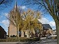 N-H kerk Opheusden.jpg