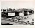 N.A.Naidenov (1891). Views of Moscow. 17. Borodinsky Bridge.png