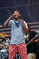 N.E.R.D @ Pori Jazz 2010 - Pharrell Williams 8.jpg