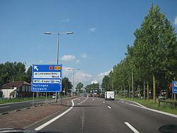 N31Leeuwarden.jpg
