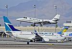 N749DC 1996 Cessna 560 C-N 560-0370 (8379435940).jpg