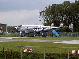 N749NL (aircraft).JPG