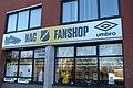 NAC Fanshop DSCF2243.JPG