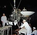 NASA's Voyager Testing PIA21737.jpg