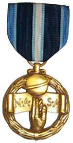 NASA Exceptional Scientific Achievement Medal.jpg