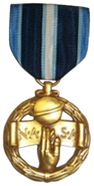NASA Exceptional Scientific Achievement Medal - NASA Exceptional Scientific Achievement Medal