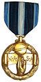 NASA Exceptional Scientific Achievement Medal.jpg