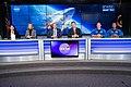 NASA press conference following SpaceX In-Flight Abort Test (KSC-20200119-PH-KLS02 0006).jpg