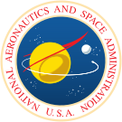 NASA seal.svg
