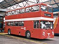 NBC Ribble Leyland Atlantean AN68 TRN481V Fleet No. 1481 - Flickr - dickinsonjohn02.jpg