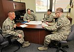 NC Air National Guard Plays Vital Role Providing Real-World Care Supporting Cajun Care 2014 140310-Z-AW931-021.jpg